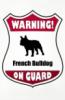 warning_guard