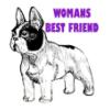 womans best friend