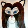 daphnie_skunk userpic