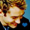 Jude Law heart