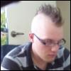 tkeon278 userpic