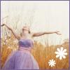 spring-joyful