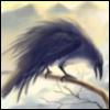 fukasa userpic