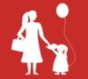 Mobo.ru - For Business Mama
