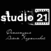 studio21 userpic