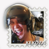 kekoza userpic