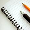 silver_x_cross: Stock: notebook