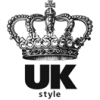 UK Style
