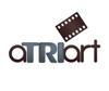 atriart userpic
