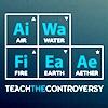 teach the controversy