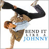 Kazu~: [v6] bend it like a johnny!