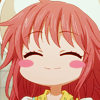 Kobato Smile
