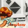 lazylazyjane userpic