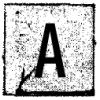 art_arabesky userpic