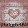 fishgirl52