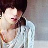 Jae Ra