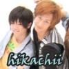 ny_piranha: HikaChii!