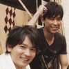 masa_meow: Bluiie Fujigaya