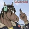 dodge_horsey userpic