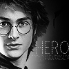 Harry: hero