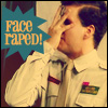 Rosey: Face Rape!