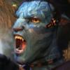 Avatar Grrrr