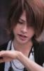 tehee_kira: Tat-chan