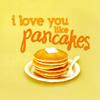 default / pancakes /