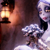 Tierce: Bouquet [The Corpse Bride]