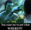 What Where
