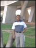 prathinam userpic