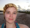 passinpaa userpic