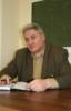 azamat_sufi userpic