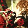 * 麗 * girlish-lolita: Kamijo - petals