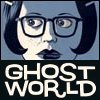Foul mouthed and fragile: ghost world
