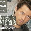 mishas_minions