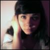 gmargarita userpic