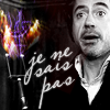 RDJ - French