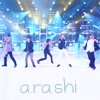 s3anlation ~all about Arashi scanlations~