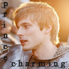 miss_chevalier: arthur prince