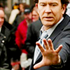 Leverage - Nate says stop