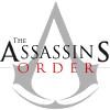 The Assassins Order