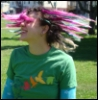 hairtwirl