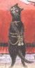 Сітуп