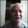 kenjpet userpic
