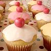Caz: Cupcakes