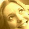 jenniferbaughan userpic