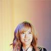 「SNSD ☆ Jess 2」