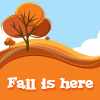 Fall_is_here