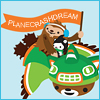 planecrashdream userpic